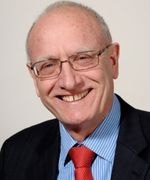 ​Professor David Lane