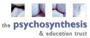 The Psychosynthesis and Education Trust