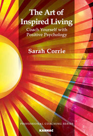 dynamic relationships unleashing the power of appreciative inquiry in daily living focus book