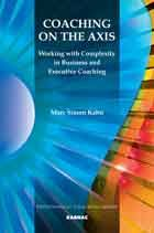 Marc Kahn update on new coaching book